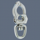 Wichard Trigger Snap Shackle