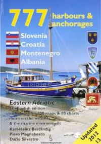 777 Harbours and Anchorages